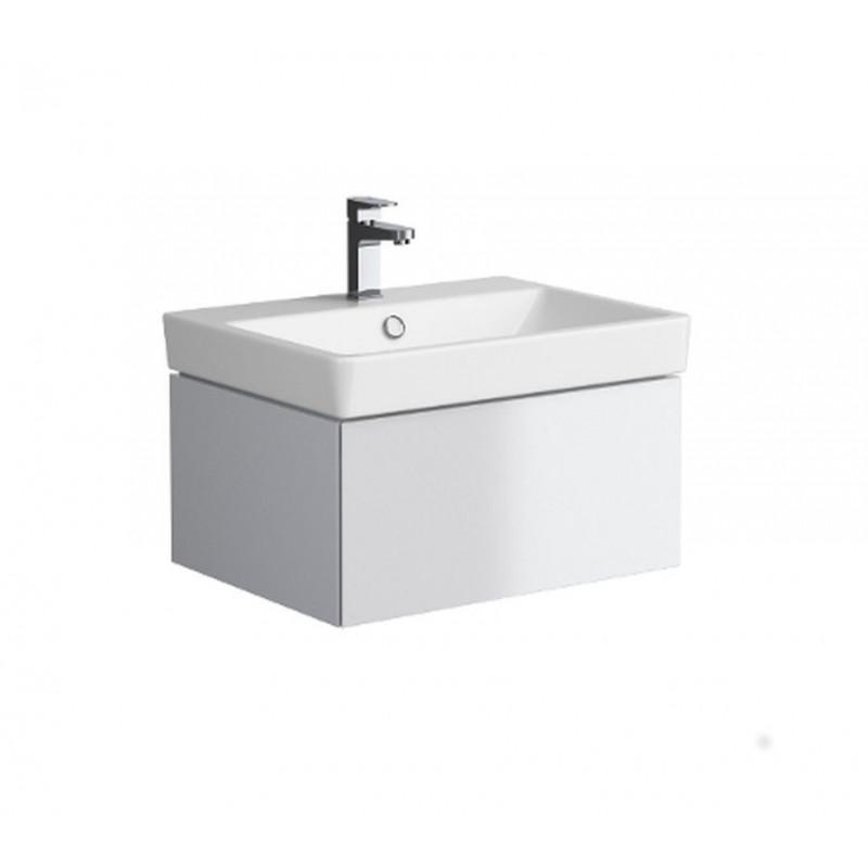 Szafka Pod Umywalkę 60 Splendour S923 001