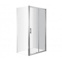 Drzwi wnękowe 140 Cynia...