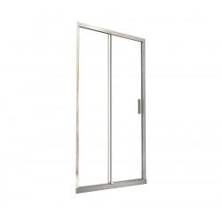 Drzwi prysznicowe 100 Actis...