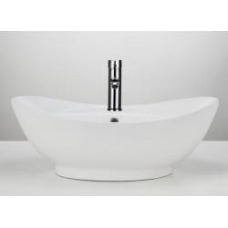 Umywalka nablatowa 59 Otyla...