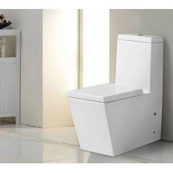 Kompakt WC Duro Inglo Massi...