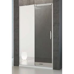 Drzwi prysznicowe 140...