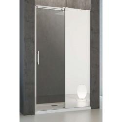 Drzwi prysznicowe 100...
