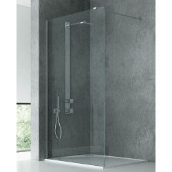 Kabina walk-in 120 New...