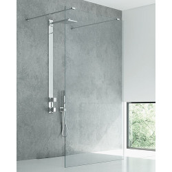 Kabina walk-in 140 New...