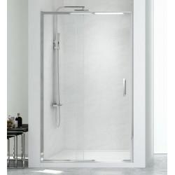 Drzwi wnękowe 110x195 New...