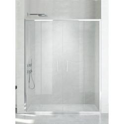 Drzwi wnękowe 140x195 New...