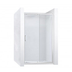 Drzwi wnękowe 150 Slide Pro...