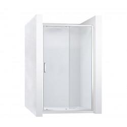 Drzwi wnękowe 100 Slide Pro...