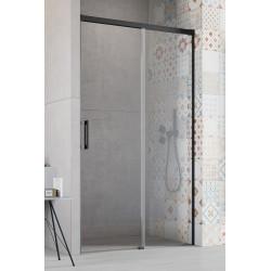 Drzwi prysznicowe 110 Idea...