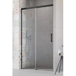 Drzwi prysznicowe 130 Idea...