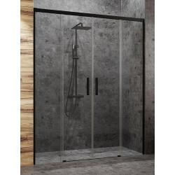 Drzwi prysznicowe 160 Idea...