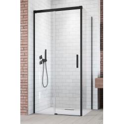 Kabina prysznicowa 110x100...