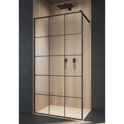 Kabina Walk-in 125 Modo New...