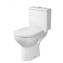 Kompakt WC City New Clean...