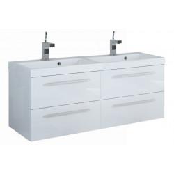 Zestaw szafki z umywalką...