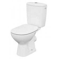 Kompakt WC z deską Arteco...