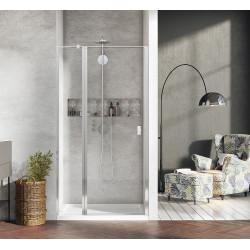 Drzwi prysznicowe 110 Nes...