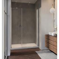 Drzwi prysznicowe 120 Nes...