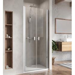 Drzwi prysznicowe 80 Nes...