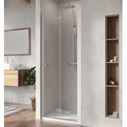 Drzwi prysznicowe 90 Nes...