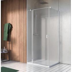 Kabina prysznicowa 100x75...