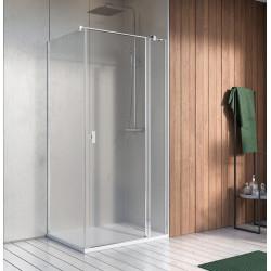 Kabina prysznicowa 110x80...