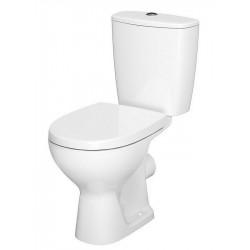 Kompakt WC Arteco Clean On...