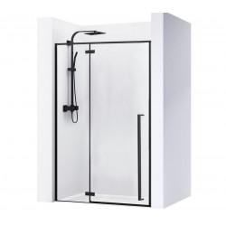 Drzwi prysznicowe 100 Fargo...