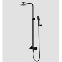 System prysznicowy...