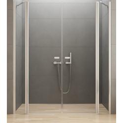 Drzwi wnękowe 140 New Soleo...