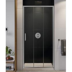 Drzwi wnękowe 80 Alta III...