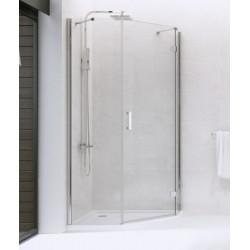 Kabina prysznicowa 100x80...
