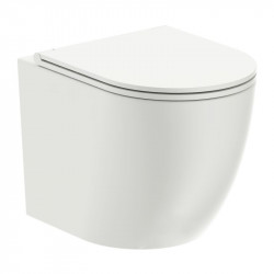 Miska WC z deską...