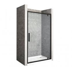 Drzwi prysznicowe 120 Rapid...