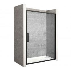 Drzwi prysznicowe 140 Rapid...