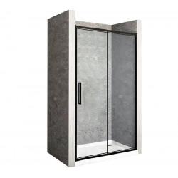 Drzwi prysznicowe 90 Rapid...