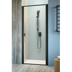 Drzwi prysznicowe 90 LEWE...