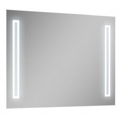 Lustro LED 80 Perfekt Elita...