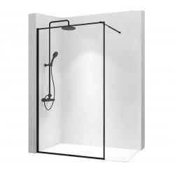 Ścianka prysznicowa 70x195...