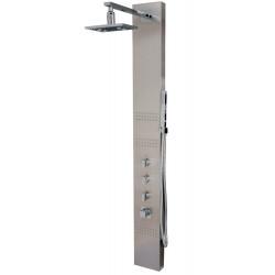 Panel prysznicowy z...