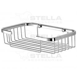 Koszyk Stella (16.011)