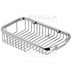 Koszyk Stella (16.012)