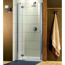 Drzwi prysznicowe 80...