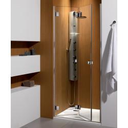 Drzwi wnękowe 70 Carena DWB...