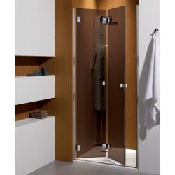 Drzwi wnękowe 80 Carena DWB...