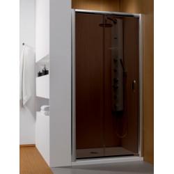 Drzwi wnękowe 120 Premium...