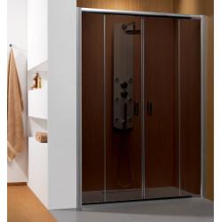 Drzwi wnękowe 160 Premium...