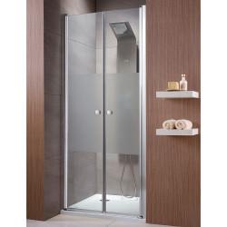 Drzwi wnękowe 70 EOS DWD...