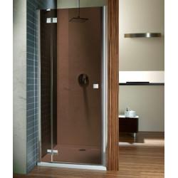 Drzwi wnękowe 80 Almatea...